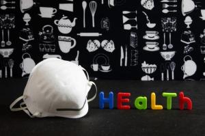 Обучения по безопасност и здраве при работа
